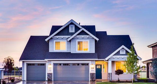 come vendere la tua casa