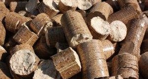 consumo stufe a pellet - come calcore costi stufe a pellets