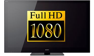 tv full hd