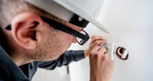 idee arredo casa sicurezza