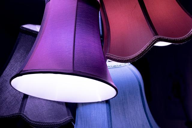 illuminazione design outlet