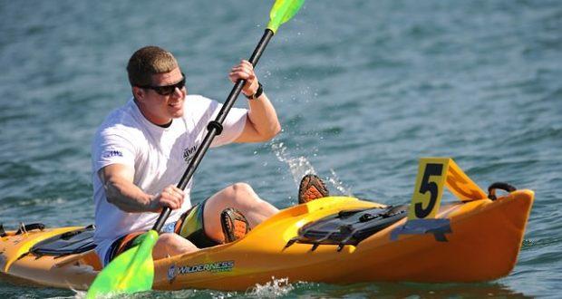 kayak guida acquisto