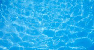 kit riparazione piscine