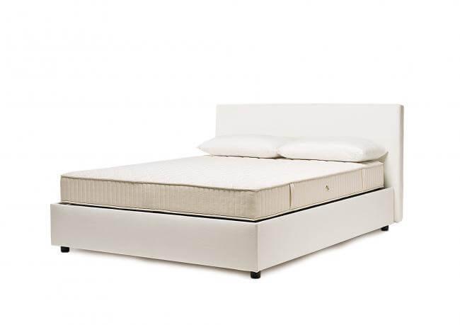 letto-moderno-ebe-berto-salotti-2-schedaBig