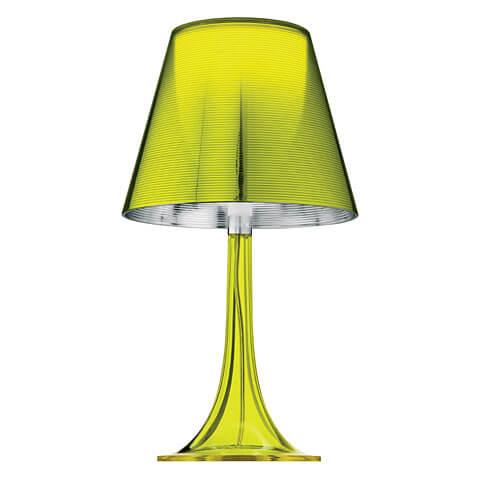 lampade da tavolo design