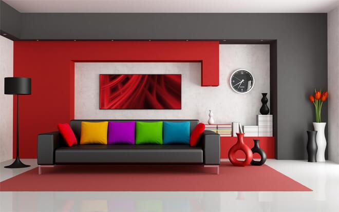 Come arredare il soggiorno: consigli e idee pratiche ...
