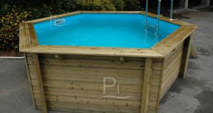 piscine eleganti