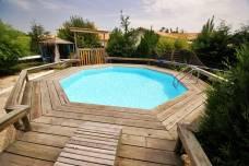 piscine fuori terra
