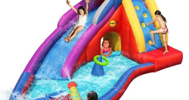 piscine per bambini