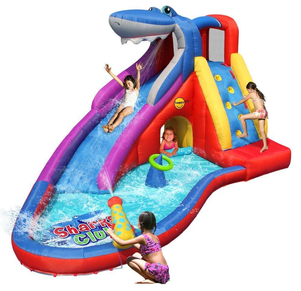 piscine per bambini gonfiabili