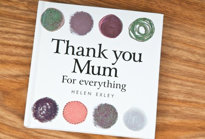 regali utili mamma e bambino