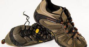 scarpe da trekking guida acquisto
