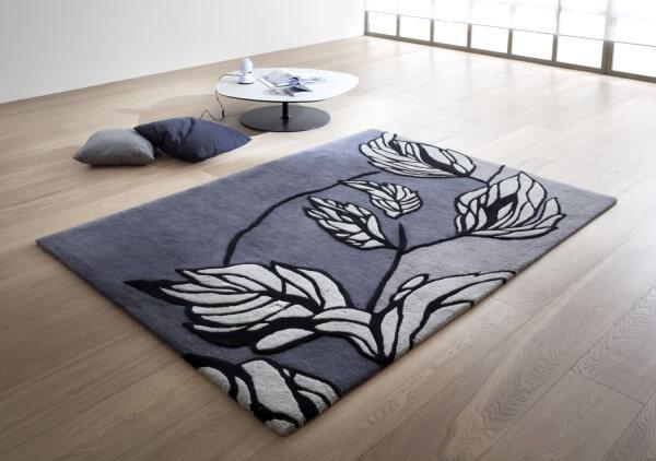 tappeti per soggiorno